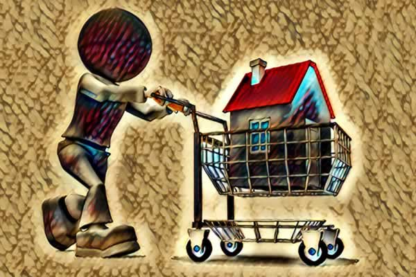 Right Steps to Buying Your Home
